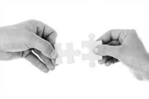 Flourish Community Solutions